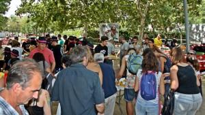 Paella Murga Festa Major 2015 (web 2)