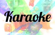 Ja es poden fer les inscripcions per al concurs de karaoke de Festa Major