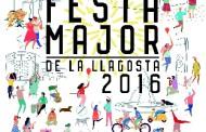 Quatre dies de Festa Major amb un bon nombre d'activitats