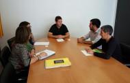 L'Ajuntament restableix la col·laboració amb el Consistori molletà