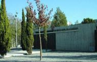 El Cementiri Municipal amplia l'horari per Tots Sants