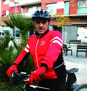 José Luís Fabregat (6)
