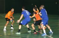 El Vallag perd a Tortosa el primer partit de la temporada