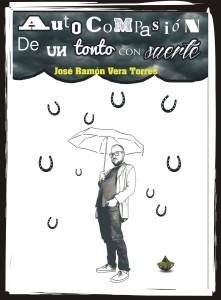 autocompasiasndeuntonto-cartel