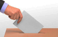 El cens electoral per als comicis generals es pot consultar fins al 18 de març