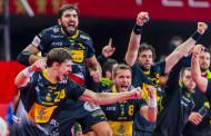 Espanya guanya Hongria i demà es jugarà passar a semifinals