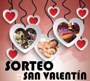 ACIS Sant Valentí