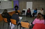 Avui se celebra la primera reunió de la Comissió Jove de la Festa Major 2016
