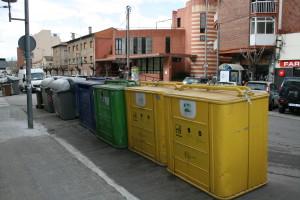 contenidors reciclatge 002