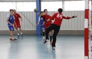 El Joventut Handbol, a cinc punts de la promoció d'ascens