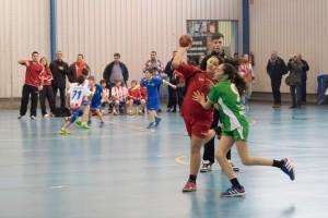 joventut handbol