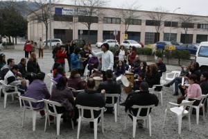 Aspayfacos Jornada eduquem en la diversitat funcional (39)
