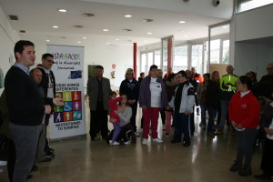 Aspayfacos Jornada eduquem en la diversitat funcional (66)