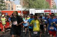 Uns 700 atletes participaran diumenge en la Cursa Popular Els 10 de la Llagosta