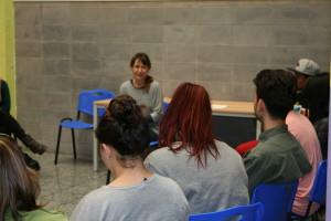 Programa noves oportunitats garantia juvenil (2)