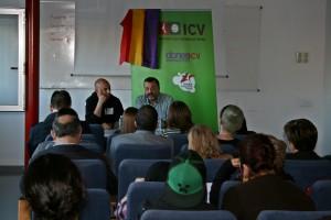 acte ICV 2a república 2016 (9)