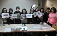 La Biblioteca participa novament al Premi de Literatura Infantil Atrapallibres