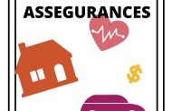 Can Pelegrí acull avui una xerrada sobre les assegurances