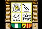 La Casa de Andalucía celebrarà demà dissabte el seu 40è aniversari