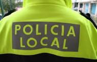 L'Ajuntament convoca dues places temporals de Policia Local