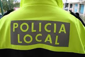 La Policia Local de la Llagosta deté un carterista en el mercat setmanal