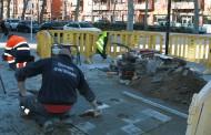 L'Ajuntament contractarà dotze persones en un pla d'ocupació