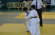 El Club Judo-Karate la Llagosta suma 32 medalles al català de judo benjamí i aleví