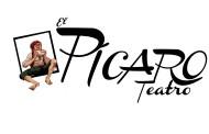 El Pícaro Teatro estrena diumenge la seva primera obra