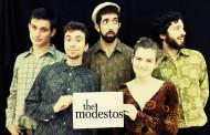 El Joventut Handbol programa una obra de teatre per recaptar diners per al Top 4