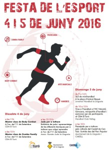 2016-06-02 festa esport cartell
