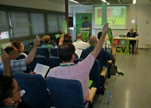 5a assemblea icv