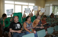 El Ple aprova modificacions pressupostàries per incorporar romanents del 2015