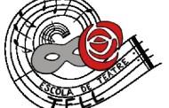 L'Escola de Teatre TELL tanca el Casal d'estiu amb la interpretació de dos musicals
