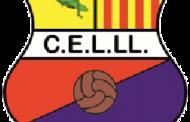 El primer equip del CE la Llagosta empata (3-3) amb el Montornès Nord