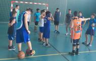 Comença una nova temporada de les Escoles d'Iniciació Esportiva