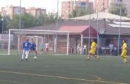El Viejas Glorias enceta diumenge la lliga en la nova federació