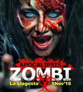 volats apocalipsi zombi