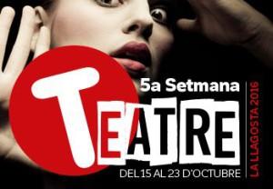 349_width_3009160957_banner-teatre-242x349px