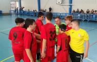El Joventut Handbol celebrarà dissabte l'acte de presentació dels seus 18 equips