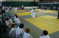 La Llagosta acollirà demà dissabte la Copa Catalunya aleví i benjamí de judo amb 400 infants