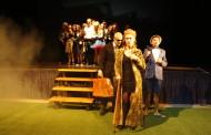 Acaba la cinquena Setmana del Teatre de la Llagosta