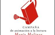 La Biblioteca de la Llagosta veu reconeguda la seva tasca de promoció de la lectura