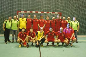 Sénior Masculí 16-17 (2)