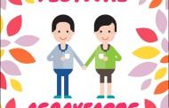 L'Asociación Rociera celebrarà dissabte el Festival en benefici d'Aspayfacos