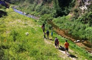 Foto: www.viulariera.org