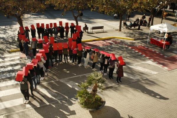 Dia contra la sida 2016 (4)