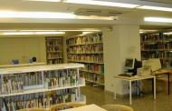 La Biblioteca de la Llagosta convoca el Concurs de punts de llibre de Sant Jordi