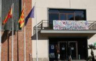 L'Ajuntament obre la convocatòria per contractar temporalment tres persones