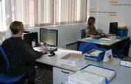 El servei de Recerca d'Ocupació Local va facilitar la contractació de 175 persones durant l'any 2016