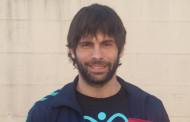 Antonio García Robledo fitxa pel FC Barcelona Lassa
